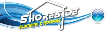 Shoreside Plumbing - Plumbing Gas Fitting Roofing Auckland New Zealand